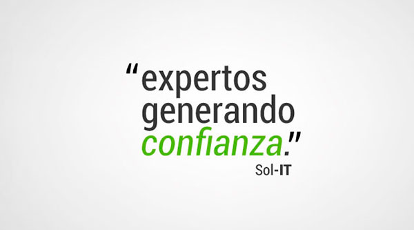 sol-it-sas-mantenimiento-software-legal