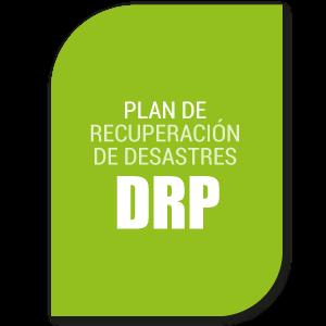 drp-plan-de-recuperacion-de-desastres-sol-it-sas