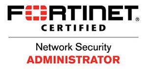 fonrtinet-certificacion-sol-it