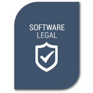 software-legal-sol-it