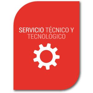 soporte-tecnico-solit
