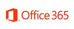 virtualizacion-Office365-sol-it-sas-250px