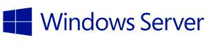 Windows-server-r2