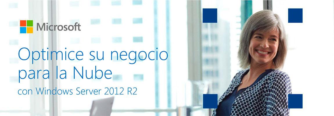 Windows_Server_2012_R2_Datasheet_06_06_14-1