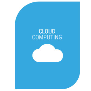 cloud-computing-sol-it-sas