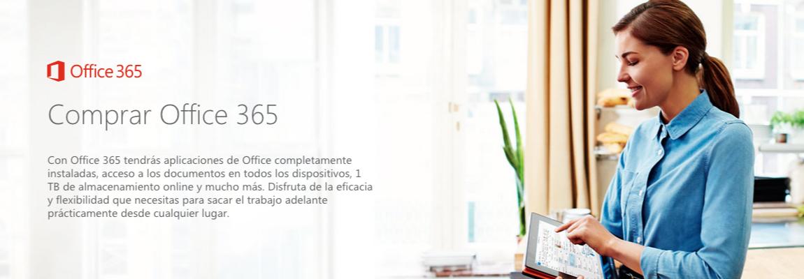 comprar-office-365-so-it