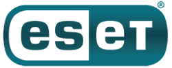 eset-seguridad-informatica