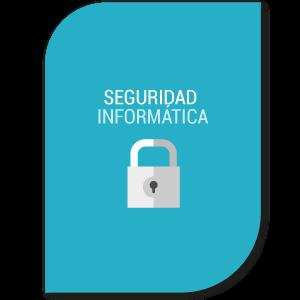 expertos-seguridad-informatica-sol-it-sas