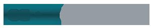 logo_ESET_seguridad-informatica-solit-sol-it
