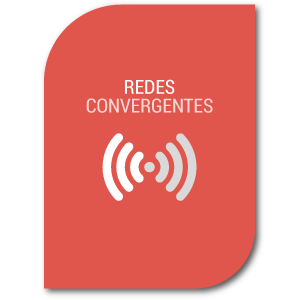 redes-convergentes-networking-solit