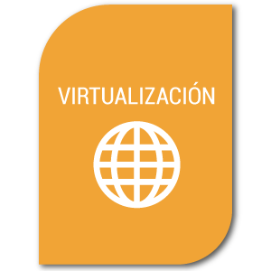 virtualizacion-sol-it