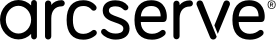 Arcserve_logo_black
